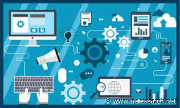 Global Responsive Web Design Services Market 2020, Global Industry Size, Share, - News by aeresearch