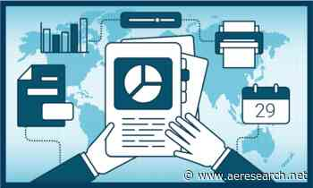 Global Web Design Services Market Size, Share, Statistics, Trends, Types, Appli - News by aeresearch