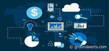Worldwide 3D Web Design Service Market Forecast 2020-2025 Growth Drivers, Region - GroundAlerts.com