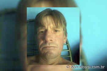Identificado homem brutalmente assassinado em Guaratuba - Agora Litoral
