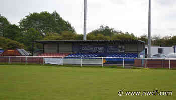 Hanley Town Have Boardroom Reshuffle - nwcfl.com