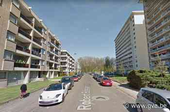 Al bijna twee jaar auto's bekrast in Berchem: politie identificeert 68-jarige verdachte - Gazet van Antwerpen