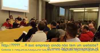 CDS-PP quer câmaras de videovigilância na Praça Machado Matos - Felgueiras Magazine