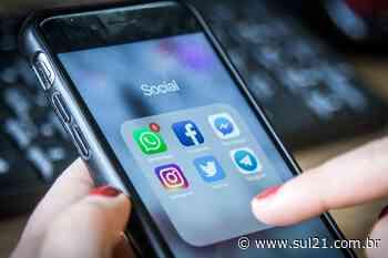 Faz sentido exigir a identificação civil nas redes sociais? (por Cláudio Machado) - Sul21