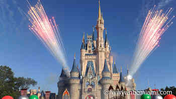 Disney Employee Paid Herself, Family Over $100K in Fraudulent Refunds: FDLE