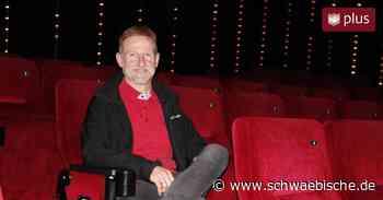 Kino Saulgau startet wieder - mit weniger Filmen und weniger Plätzen - Schwäbische