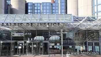Audiences annulées, manque de personnel: le tribunal de Bobigny ne se remet pas de la crise du coronavirus - BFMTV