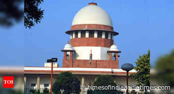 Plea in SC seeks waiver or maximum relief in school fee for period of Covid-19 lockdown