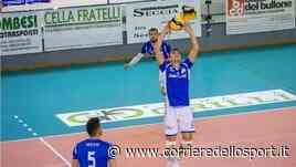 Del Fra ancora nella cabina di regia di Ortona - Corriere dello Sport.it