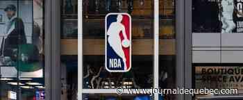 La NBA fait le point