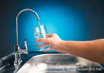 Possibili sospensioni acqua a Mirandola, Cavezzo, San Prospero, Concordia, Camposanto, San Possidonio, Bastiglia, Bomporto e San Felice - SulPanaro