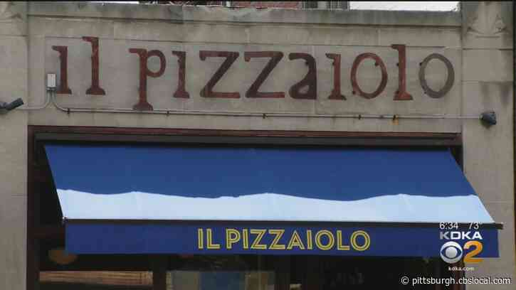 Mt. Lebanon's Italian Restaurant Il Pizzaiolo Temporarily Halts Dine-In Service After Facing 11 Food Safety Violations