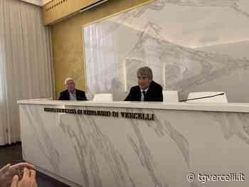 La Fondazione Cassa di Risparmio di Vercelli ha erogato in sei mesi quasi 2,3 milioni di euro. Emergenza covid, sanità, ma anche lavoro, cultura, volontariato e rilancio del territorio - tgvercelli.it
