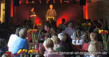 Wachtberg: Drehwerk öffnet wieder - General-Anzeiger Bonn