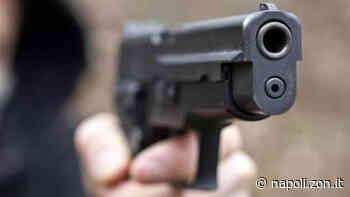 Aversa, rapina con pistola puntata. Bottino di 20mila euro - Napoli ZON - Napoli.zon