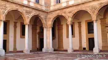 Mazara del Vallo, dopo lo stop per il Covid riaprono i siti culturali - Giornale di Sicilia