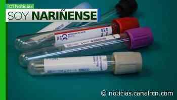 Más del 90% de los médicos de Magüi Payán están contagiados con coronavirus - Noticias RCN