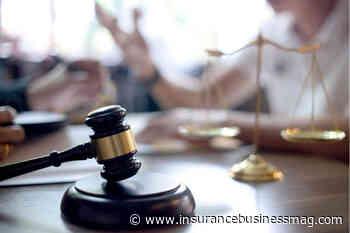 "Insurer losses ""could rival asbestos litigation""   Insurance Business - Insurance Business"