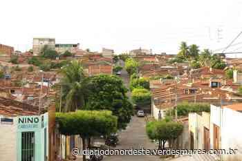 Três dos 43 bairros de Juazeiro do Norte somam 35% de todos os óbitos pela Covid-19 no Município - Região - Diário do Nordeste