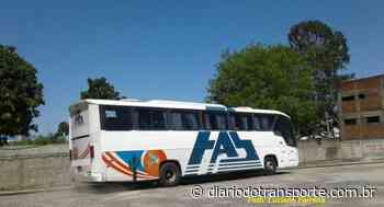 Licitação de 36 linhas de ônibus para Jacobina e Juazeiro deve prosseguir na Bahia - Adamo Bazani