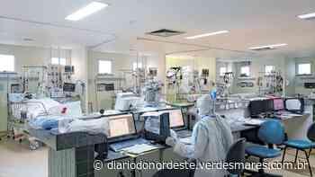 Juazeiro do Norte e Quixadá ultrapassam 2 mil casos de Covid-19 - Região - Diário do Nordeste