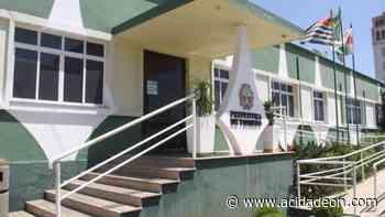 Justiça suspende volta de servidores municipais em Vinhedo - ACidade ON