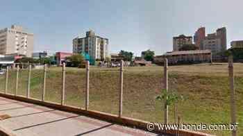 Sercomtel Telecomunicações leiloa dois terrenos em áreas nobres de Londrina - Bonde. O seu Portal de Notícias do Paraná