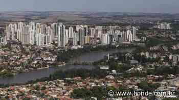 Londrina tem 82 mortes e 1.346 casos confirmados de Covid-19 - Bonde. O seu Portal de Notícias do Paraná