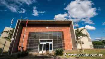 Gaeco de Londrina cumpre mandados em ação do MP sul-mato-grossense - Bonde. O seu Portal de Notícias do Paraná