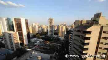 Sol volta a brilhar em Londrina, mas deve esfriar até final da semana - Bonde. O seu Portal de Notícias do Paraná