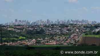 Londrina tem mais três mortes pela Covid-19 e chega a 81 - Bonde. O seu Portal de Notícias do Paraná