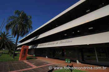 Prefeitura de Londrina não se manifesta sobre novo decreto estadual - Folha de Londrina