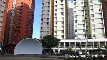 Com mais 2 óbitos, Londrina atinge 78 mortes por Covid-19 e 1305 casos - Portal Bonde