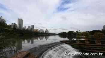 Londrina deve ter chuvas na terça e quarta-feira - Portal Bonde