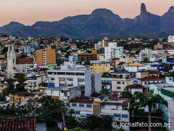 Suzano em Cachoeiro: início das operações será em 2021 - Jornal FATO