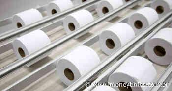 Preços da celulose terão que subir para equilíbrio, diz... - Money Times