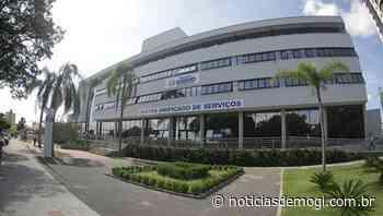 Suzano Mais Emprego voltará a receber currículos no Centrus nesta quarta... - Notícias de Mogi