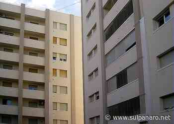 """Mirandola, assegnazione alloggi """"ERS"""" (edilizia residenziale sociale) - SulPanaro   News - SulPanaro"""