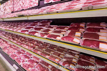 Plenty of meat available for Fourth of July
