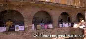 Dai commercianti un video promozionale della città di Nettuno - Il Clandestino Giornale