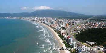 Câmara de Itapema SC 2020: Edital completo e Inscrições - Edital Concursos Brasil