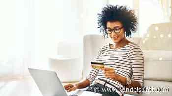 Zahlungsverkehr: Banken planen Milliardeninvestition in neues Bezahlverfahren
