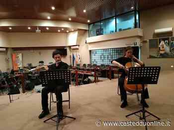 Teatro e concerti, estate di eventi a Selargius - Casteddu on Line