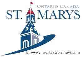 St.Marys Quarry to open July 6th - My Stratford Now
