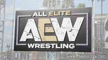 AEW Reschedules Two Previously Postponed Dynamite Dates For 2021