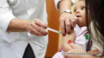 Vacina contra gripe é ampliada à população de Campinas - ACidade ON