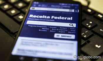 IR 2020: Receita espera 15% das declarações previstas na região de Campinas; veja como fazer - G1