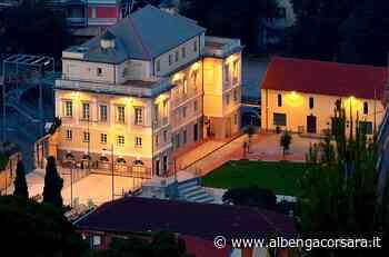 Andora, torna l'Estate musicale andorese - AlbengaCorsara News