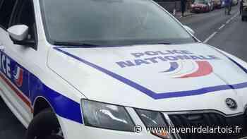 Faits divers : Pris en flagrant délit de cambriolage à Beuvry - L'Avenir de l'Artois