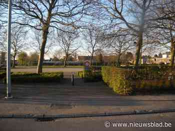 Geen schrik meer voor loslopende honden (Sint-Niklaas) - Het Nieuwsblad